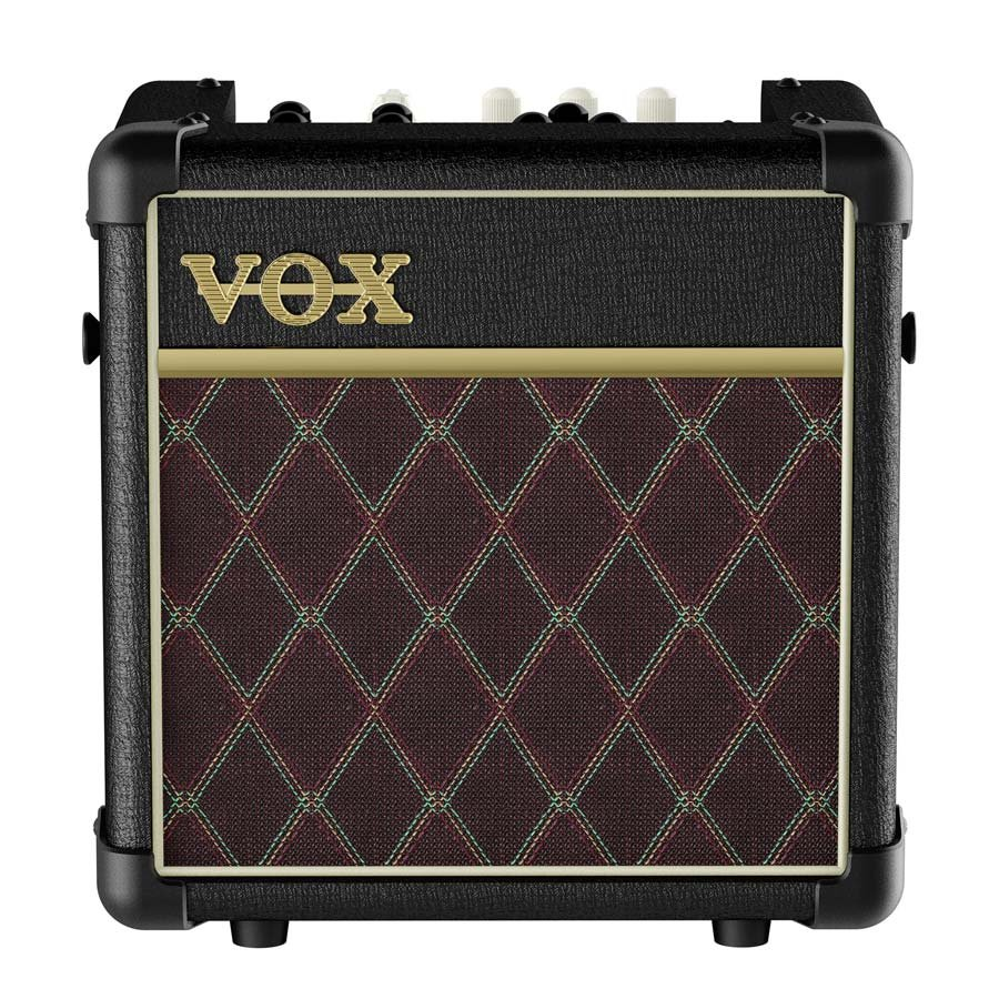 vox mini3 bk mini 3w modelling amplifier. Black Bedroom Furniture Sets. Home Design Ideas